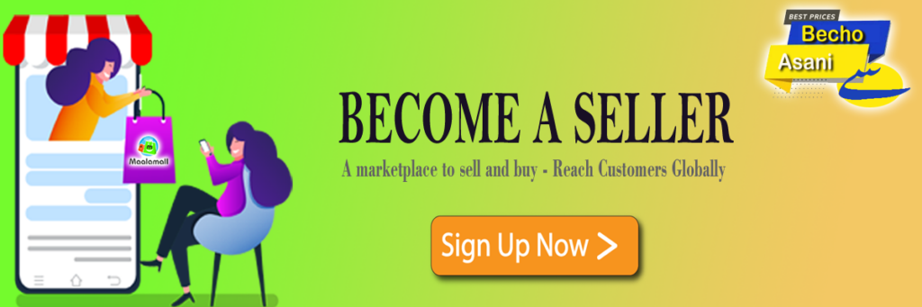 Become a Seller (1)