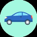 car-flat
