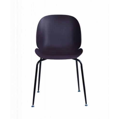 traditions-pk-vitro-interior-chair-brown